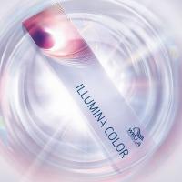 illumina2-tube