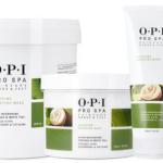 OPI Pro Spa